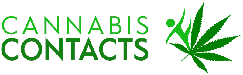 iKrusher Inc  – Cannabis Contacts