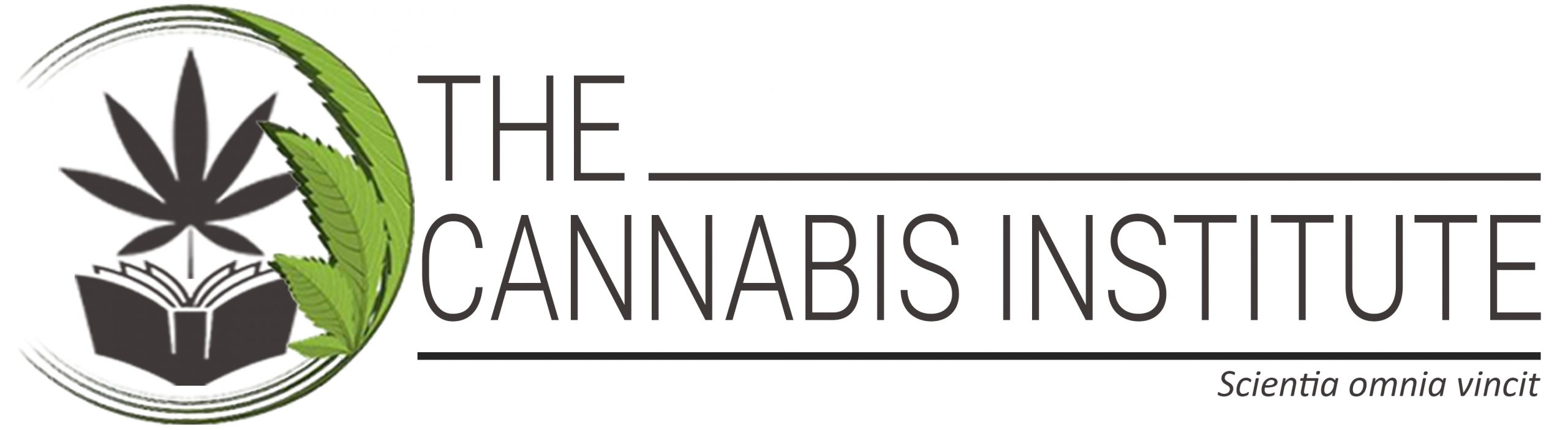 The Cannabis Institute
